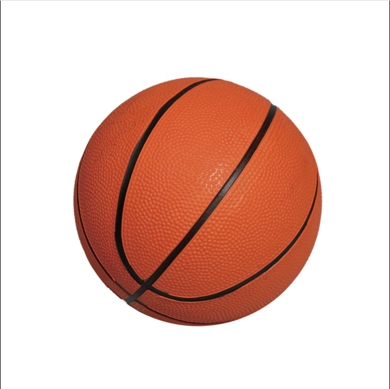 Sports & Outdoors Toys