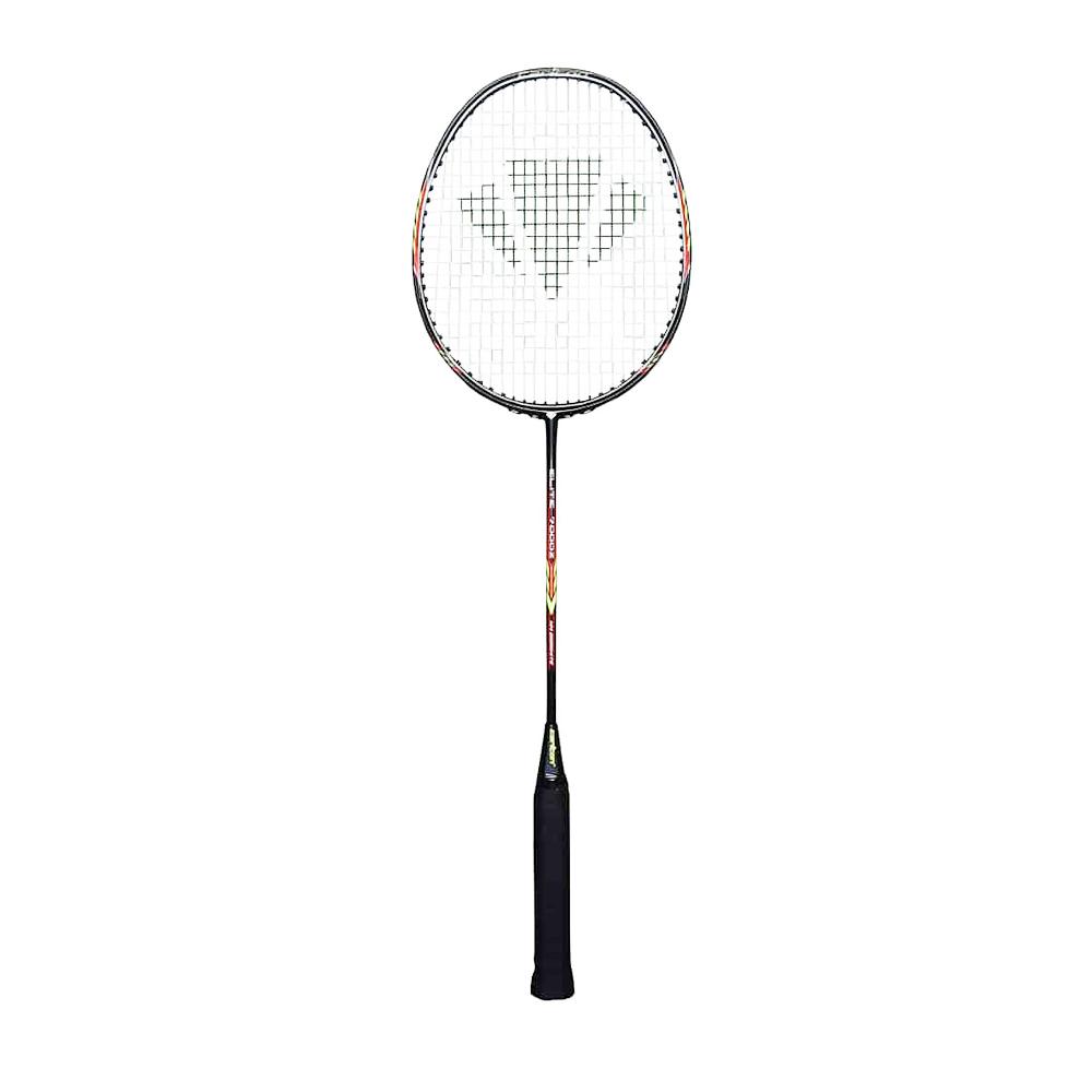 Carlton Badminton Racket Elite 7000Z CBA-033 - Department ...